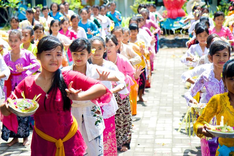 Bali 09 - 058.jpg