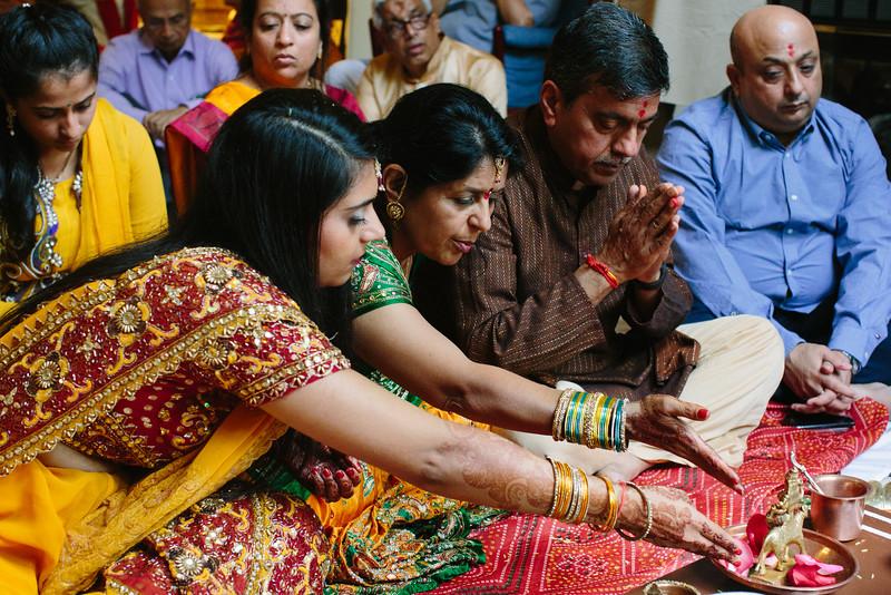 Le Cape Weddings_Preya + Aditya-211.JPG