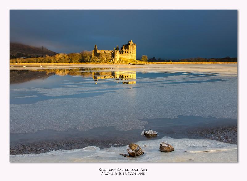 Kilchurn Castle_border.jpg