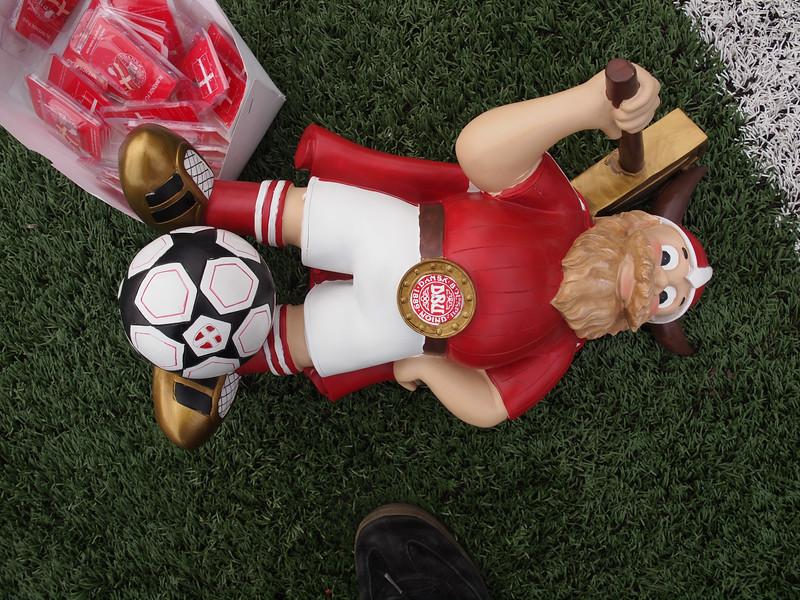 Pressen mod DBU fodbold. Photo- Martin Bager (238 of 243).JPG