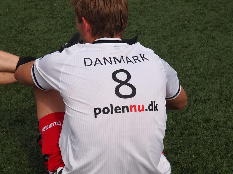 Pressen mod DBU fodbold. Photo- Martin Bager (239 of 243).JPG