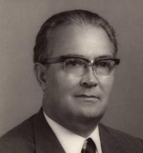 661-João Inácio