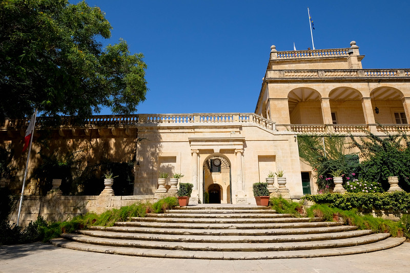 Malta-160820-71.jpg