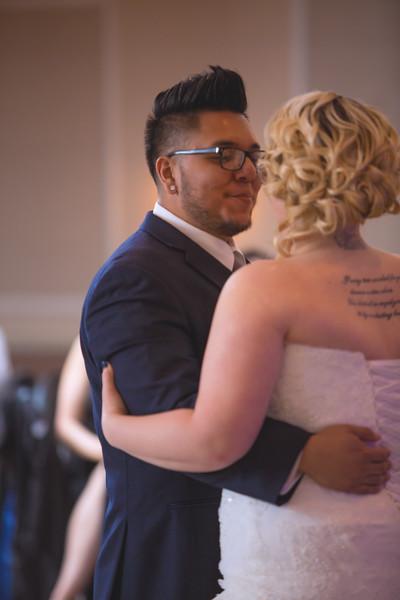Diaz Wedding-2925.jpg