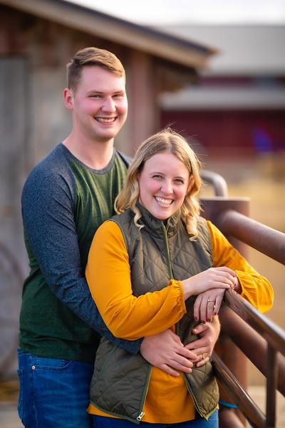 Alyssa & Isaiah-35.jpg