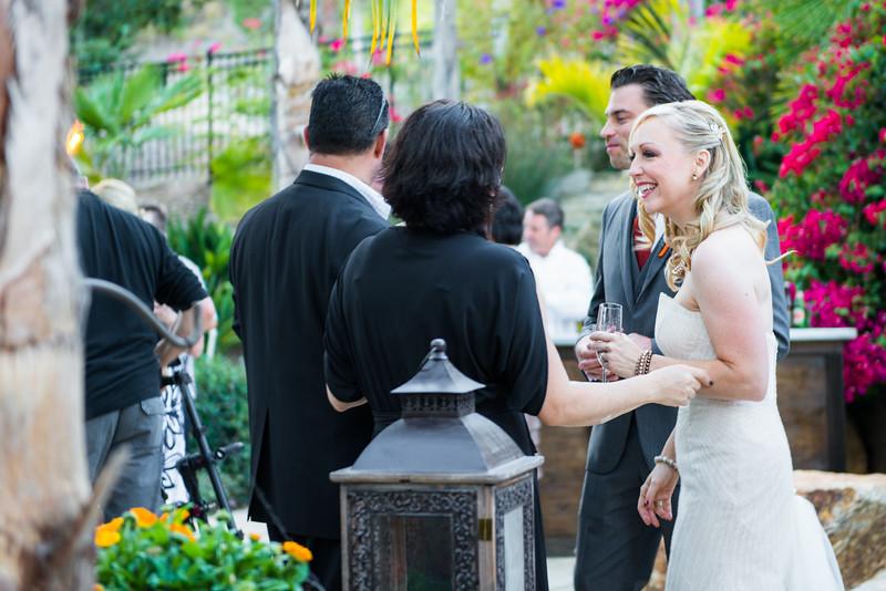 Kathy & Mike 285.jpg
