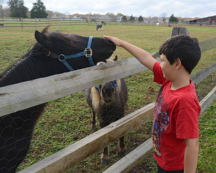 Gabe and pony.JPG