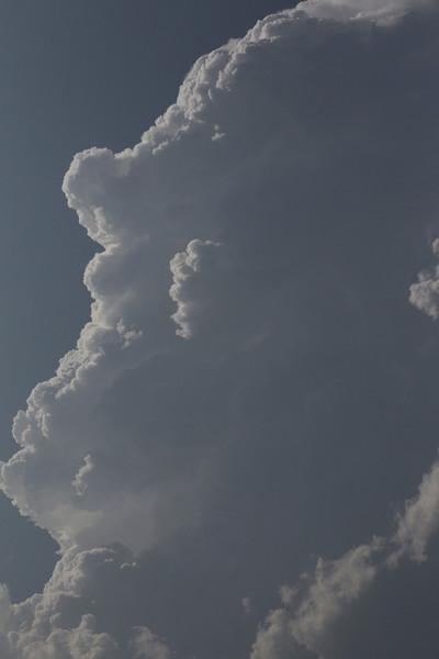 May 22 Wagoner/412 Tornado, Oklahoma
