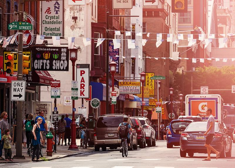 Chinatown--2.jpg