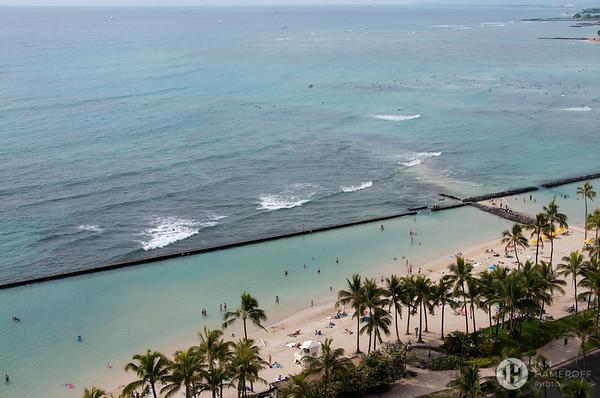 2010-12 Hawai'i