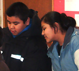 Attawapiskat students 015.jpg