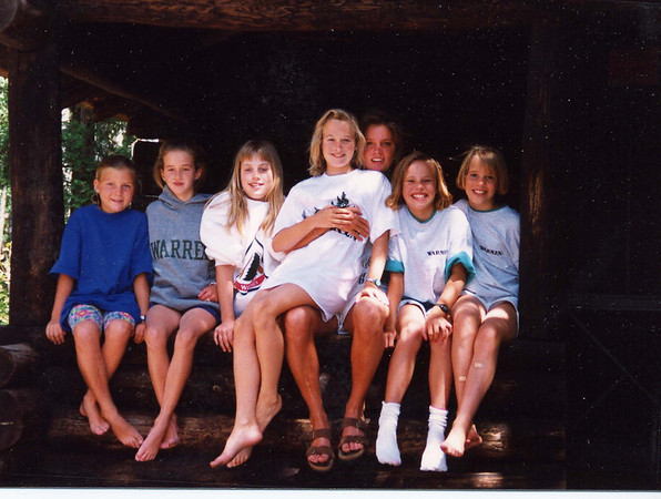 Girls 1988-1990 (8).jpg