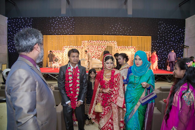 Nakib-00660-Wedding-2015-SnapShot.JPG