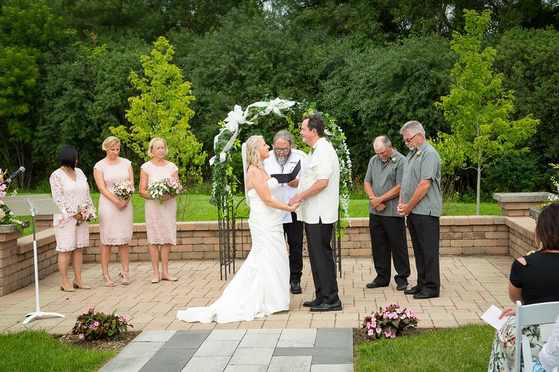 weddingstuff2 (13 of 14).jpg