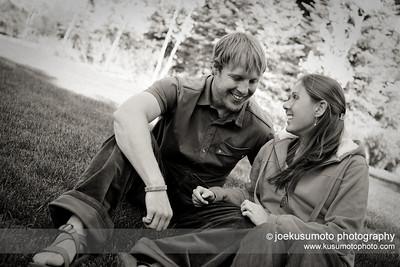 090926 Erik & Jessica