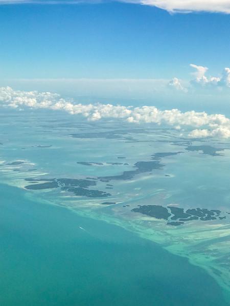 12-14-2019 Key West, FL-IMG_6081 2-001.jpg