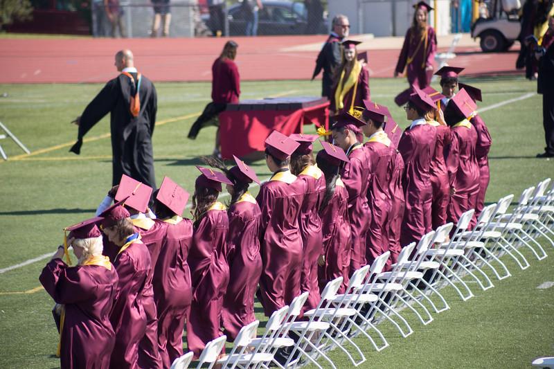 graduacion-005.jpg