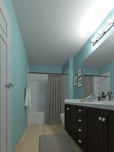 velux-gallery-bathroom-186.jpg