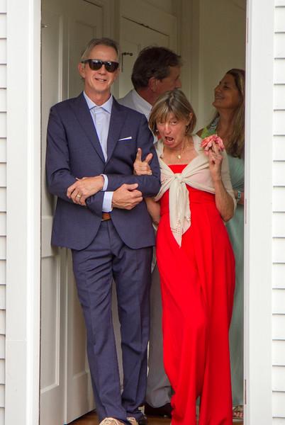 P&E Wedding Day 8.6.16