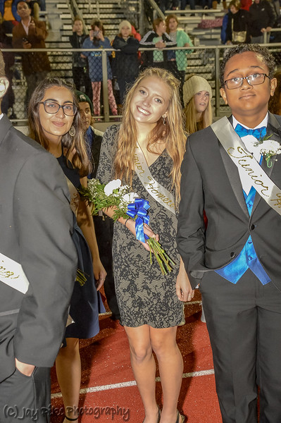 October 5, 2018 - PCHS - Homecoming Pictures-74.jpg