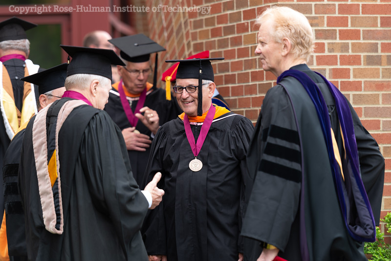 PD3_4524_Commencement_2019.jpg