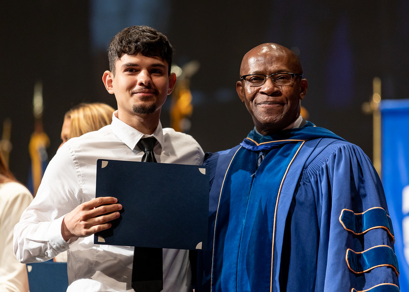 LS 137-2019 Honors Convocation_327.jpg