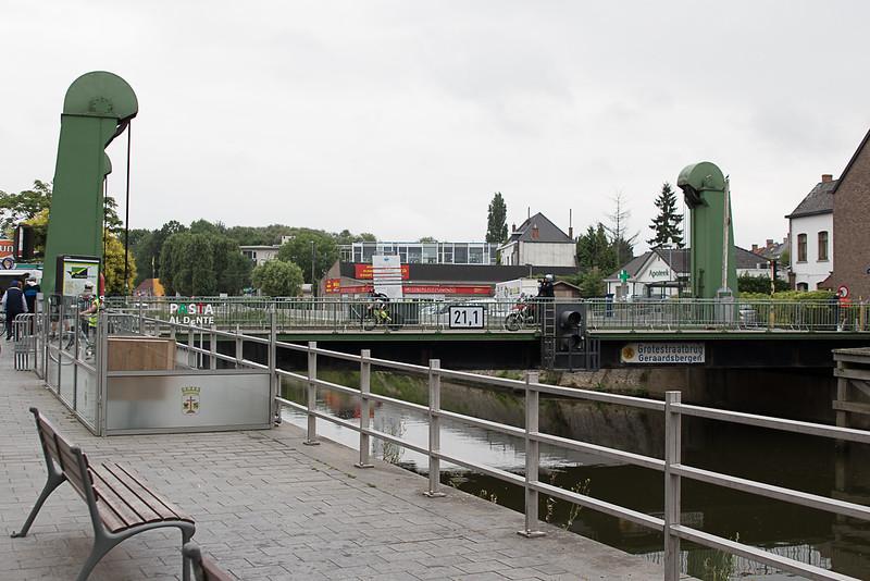 challenge-geraardsbergen-Stefaan-0593.jpg