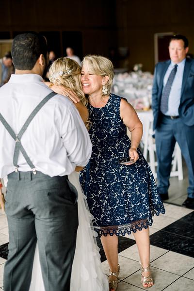 Dunston Wedding 7-6-19-575.jpg