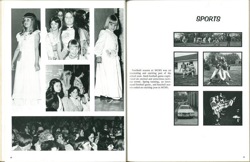 1977-0037.jpg