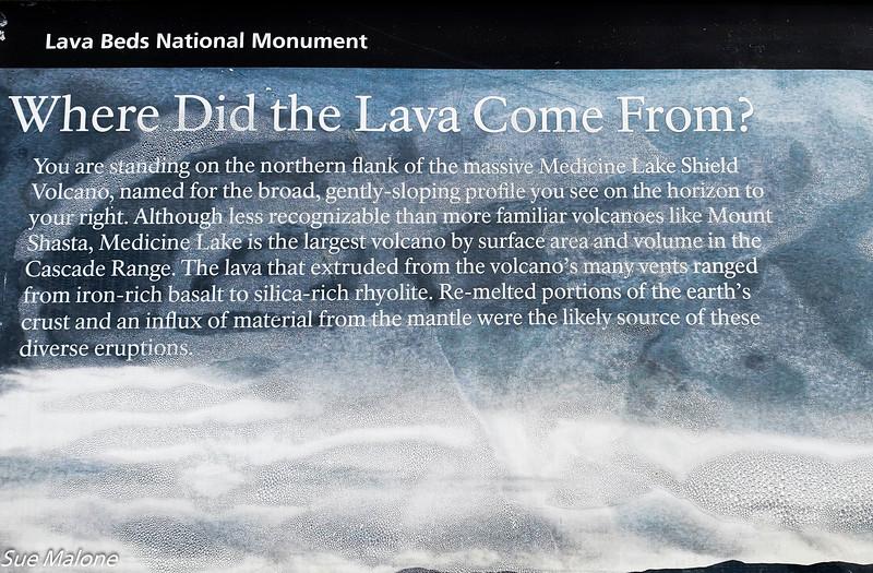 03-04-2020 Lava Beds National Monument-49.jpg