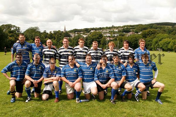 07W31S45 Rugby.jpg