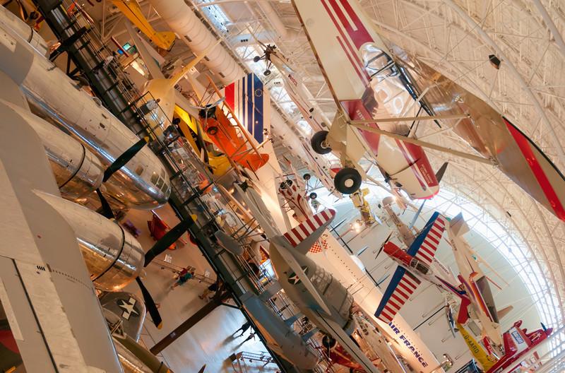 Americas Hangar.jpg
