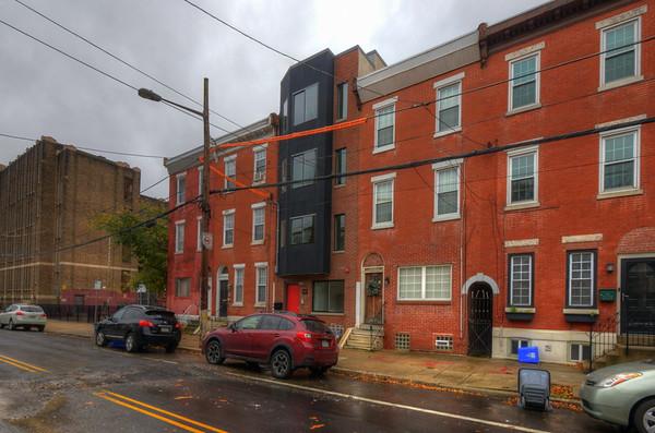2432 Christian St, Philadelphia, PA