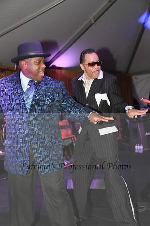 CBC Motown Live Afterglow