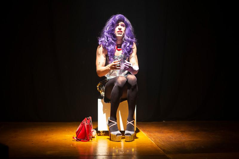 Allan Bravos - essenCIA Teatro - Persona 07-463.jpg