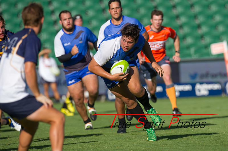 National_U20s_Western_Force_vs_Brumbies_11.03.2016-24.jpg