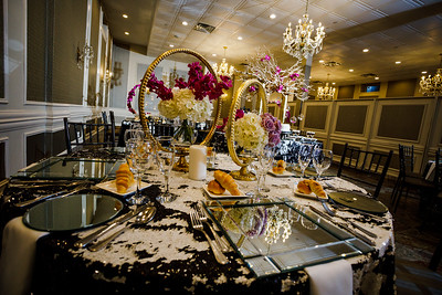 Beltz Hall Bar Mitzvah sample gallery