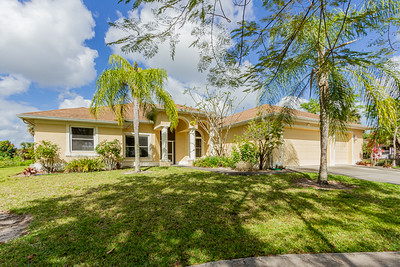 791 29th ST SW, Naples, Fl.