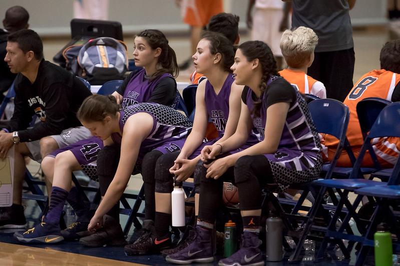 Basketball Tournament (18 of 232).jpg