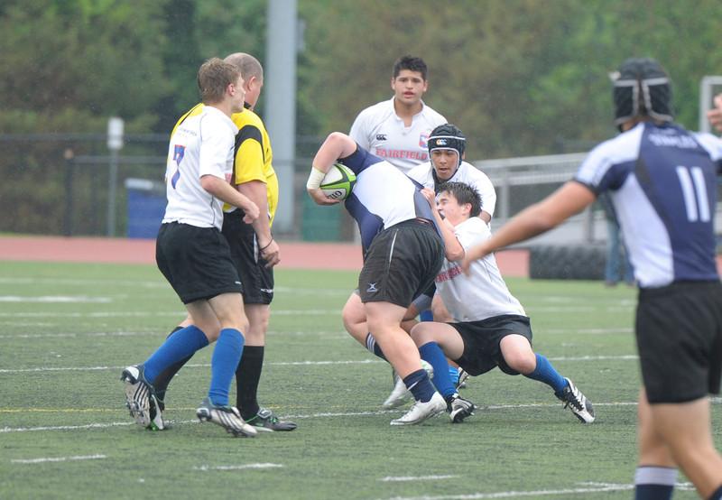 Rugby final_015.JPG
