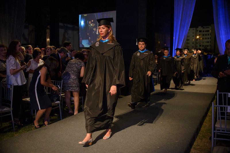 4. Grad UP - Ceremonia-3.jpg