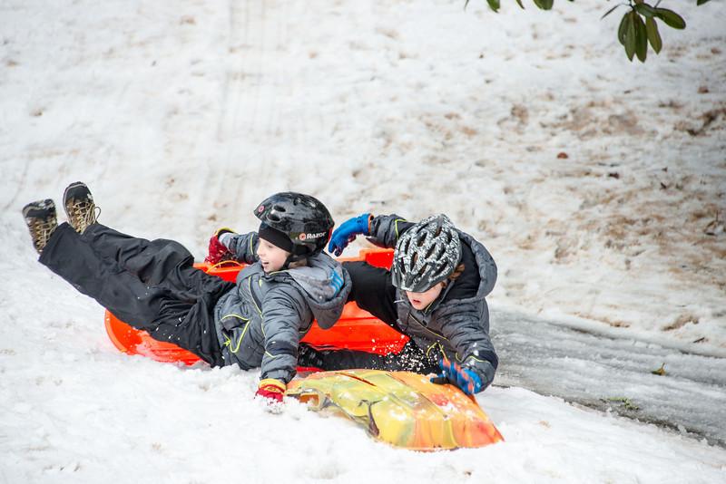 Snow Daynk-25.jpg
