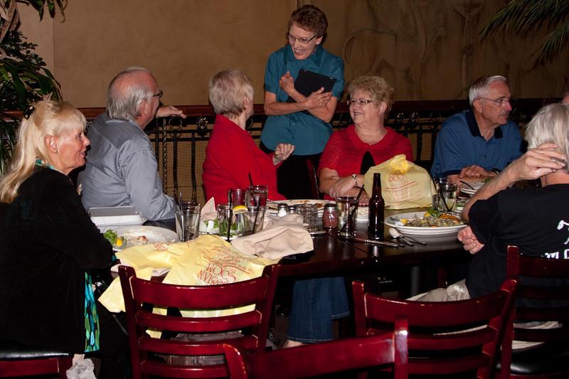 Campion Alumni Scottsdale  AZ 2011-13.jpg