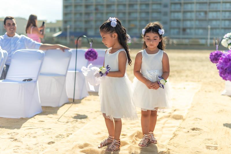 VBWC SPAN 09072019 Virginia Beach Wedding Image #38 (C) Robert Hamm.jpg