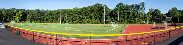 Framingham State University facilities