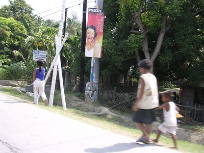 Random Street (RP 11/2004)