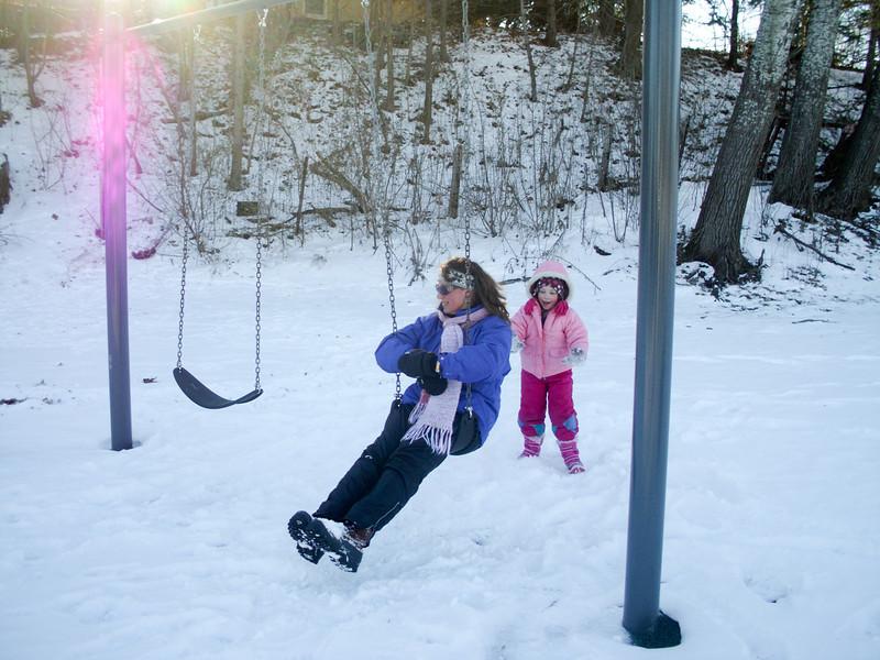 sledding-5.jpg
