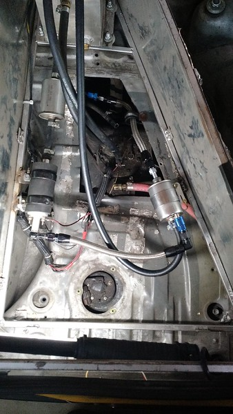 Fuel system K24.jpg