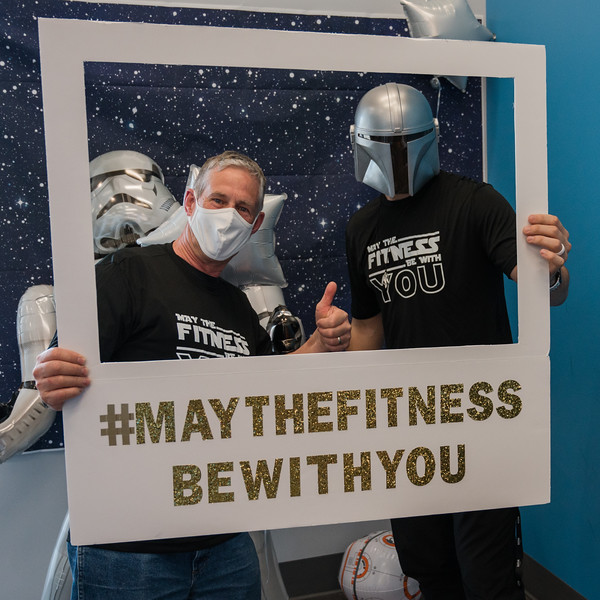 Blink Liverpool May the Fitness Be With You 2021-19.jpg