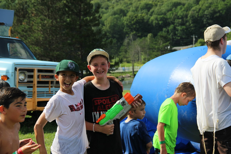 kars4kids_thezone_camp_2015_boys_boy's_division_water_day_fight_fights_ (4).JPG